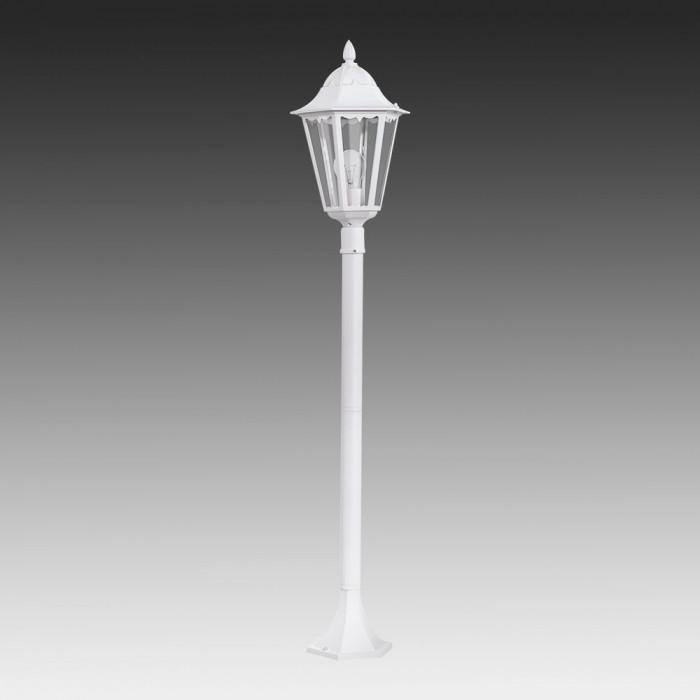 Уличный фонарь Eglo Navedo 93452