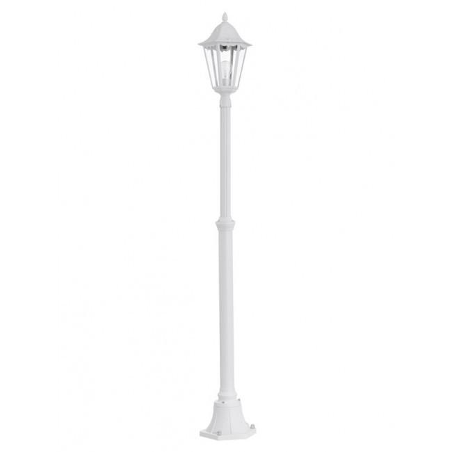 Уличный фонарь Eglo Navedo 93453