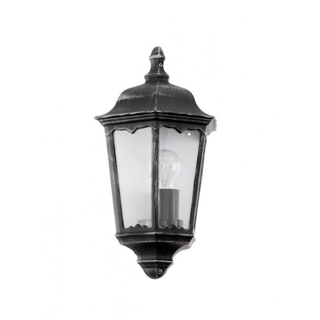 Уличный настенный светильник Eglo Navedo 93459