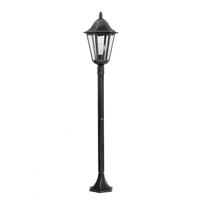 Уличный фонарь Eglo Navedo 93463