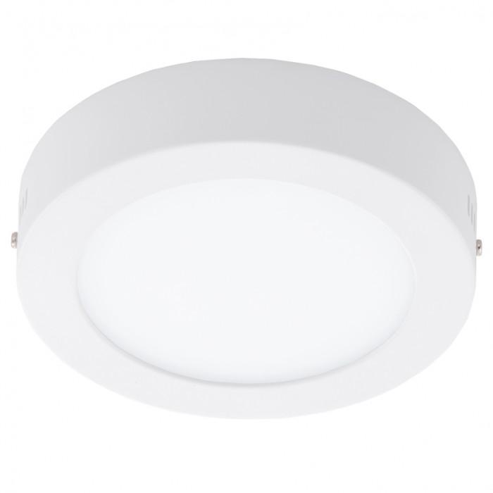 Светильник точечный Eglo Fueva 1 94072