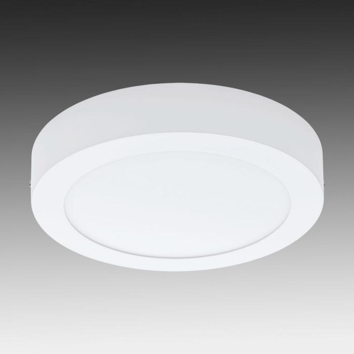 Светильник точечный Eglo Fueva 1 94076
