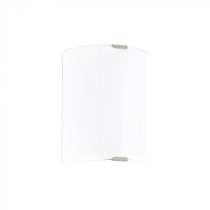 Светильник настенно-потолочный Eglo Grafik 94599