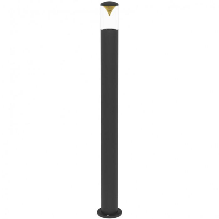 Уличный фонарь Eglo Penalva 1 94819