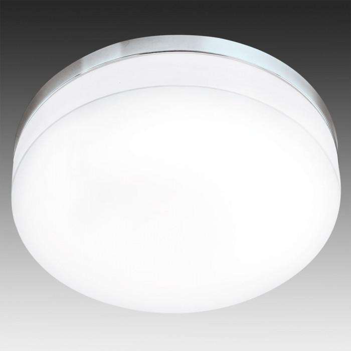 Светильник потолочный Eglo Led Lora 95002
