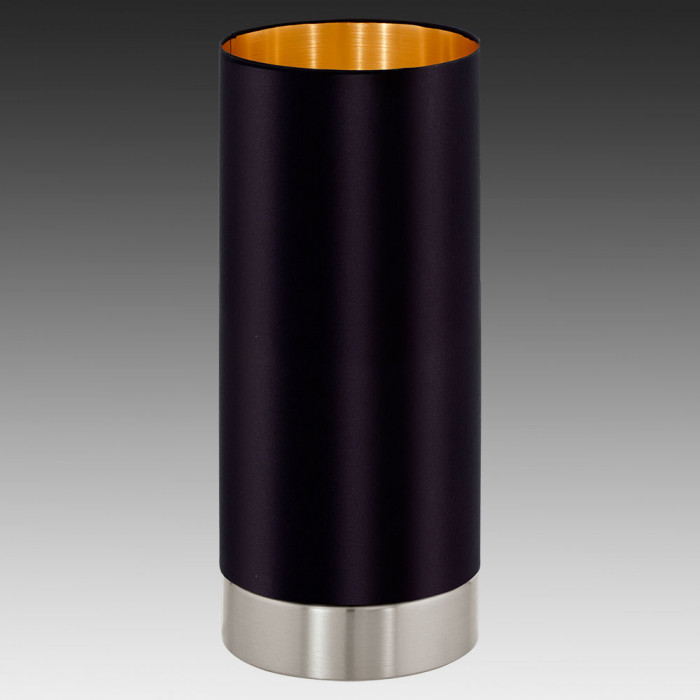 Лампа настольная Eglo Maserlo 95117