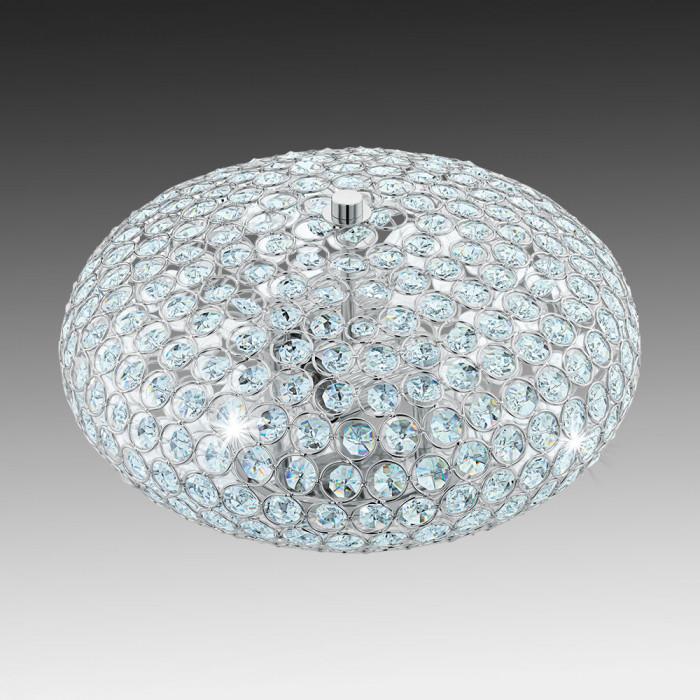 Светильник потолочный Eglo Clemente 95284