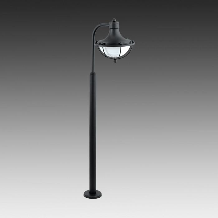 Уличный фонарь Eglo Monasterio 95977