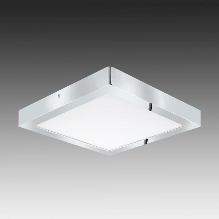 Светильник настенно-потолочный Eglo Fueva 1 96247