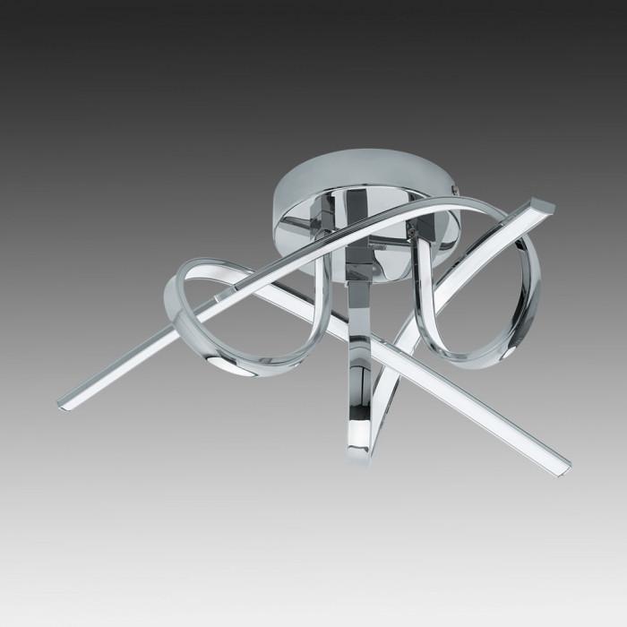 Светильник потолочный Eglo Selvina 96307