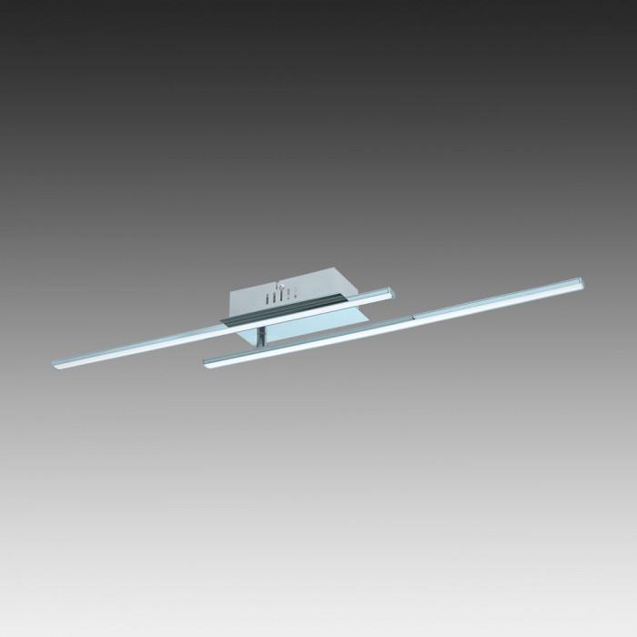 Светильник потолочный Eglo Parri 96315
