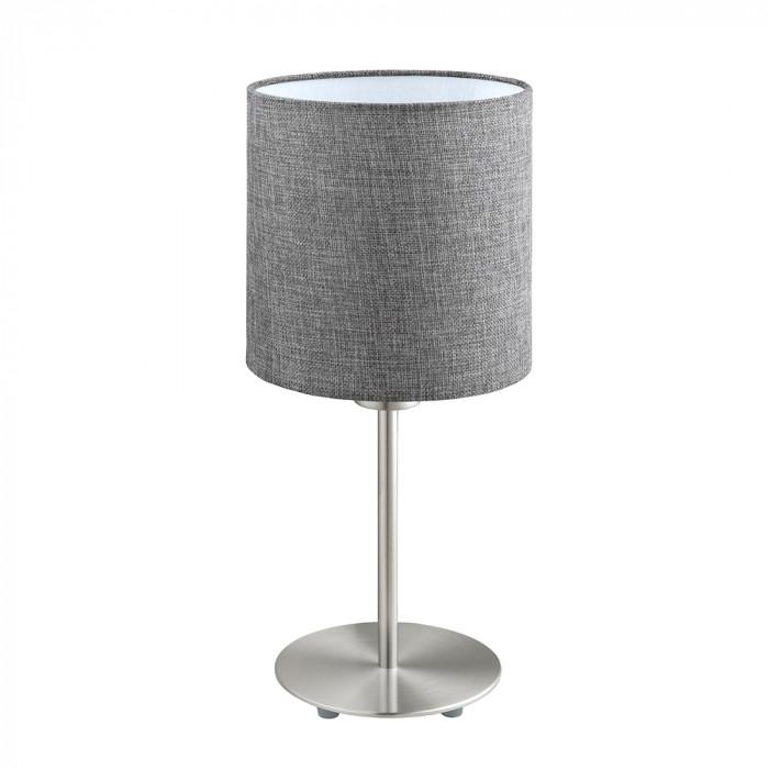 Лампа настольная Eglo Pasteri 96376