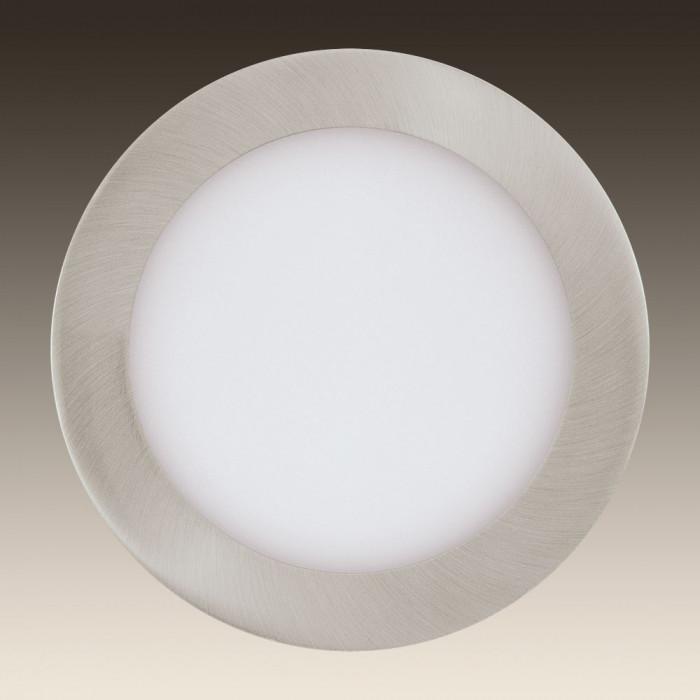 Светильник точечный Eglo Fueva 1 96407