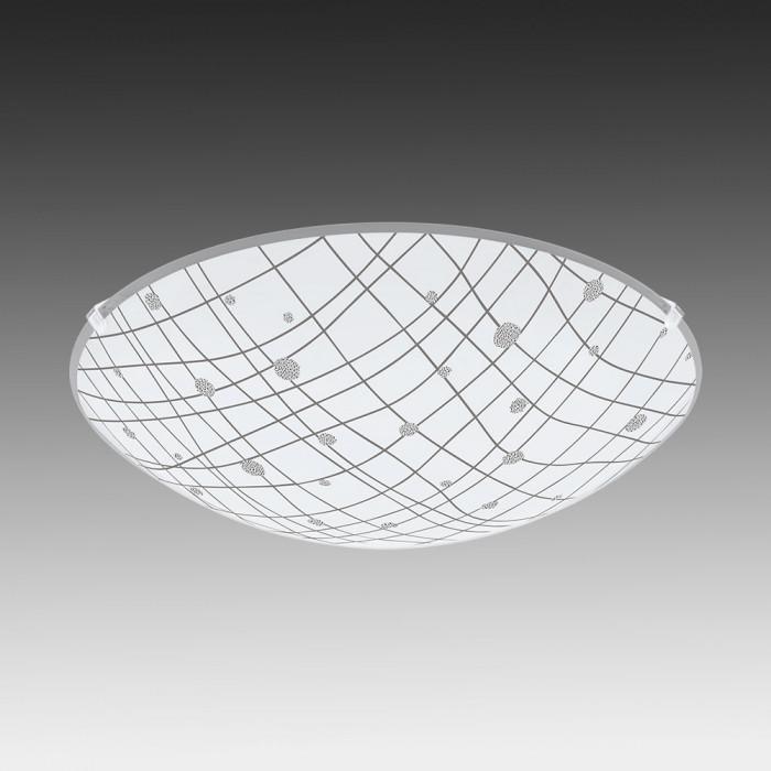 Светильник потолочный Eglo Vereda 96472