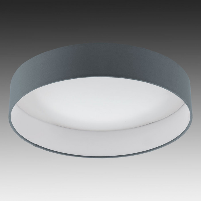 Светильник потолочный Eglo Palomaro 1 96538