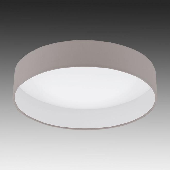 Светильник потолочный Eglo Palomaro 1 96539