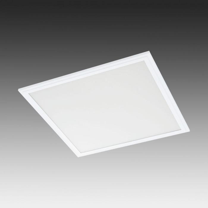 Светильник потолочный Eglo Salobrena-C 96663