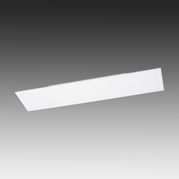 Светильник потолочный Eglo Salobrena-C 96664
