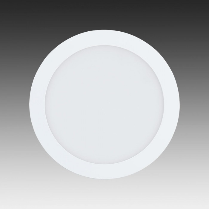 Светильник точечный Eglo Fueva-C 96668