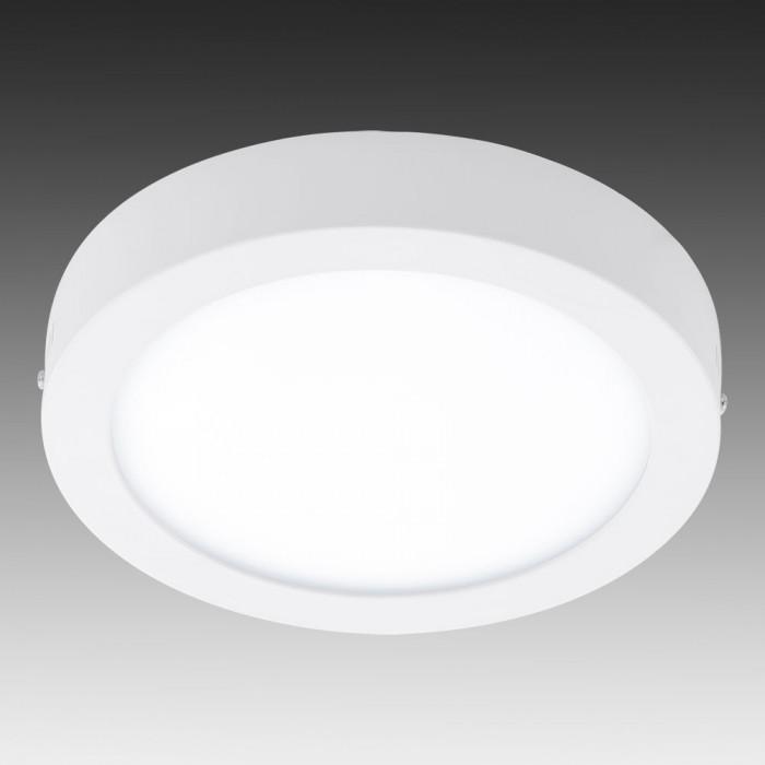 Светильник настенно-потолочный Eglo Fueva-C 96671