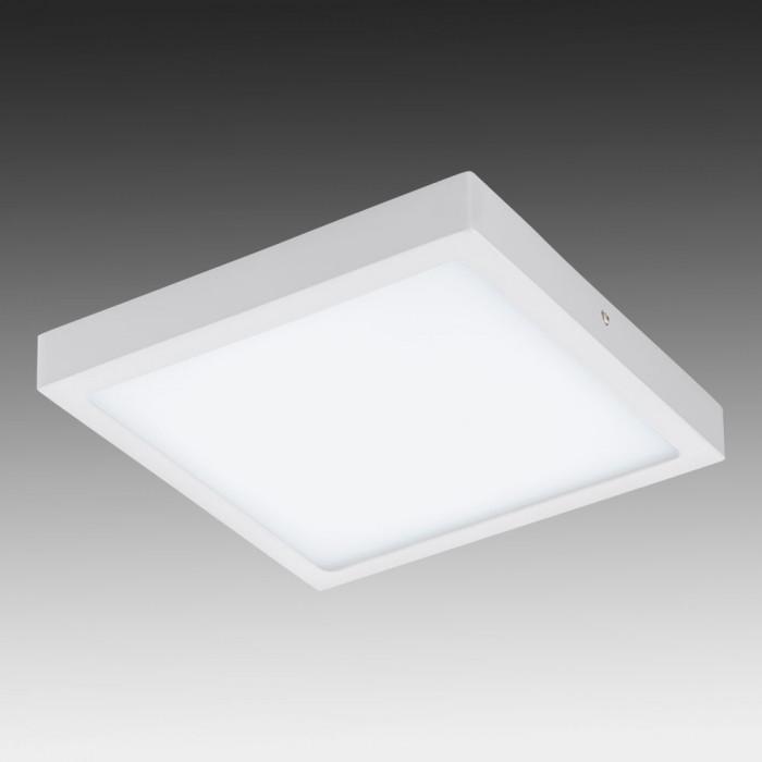 Светильник настенно-потолочный Eglo Fueva-C 96673