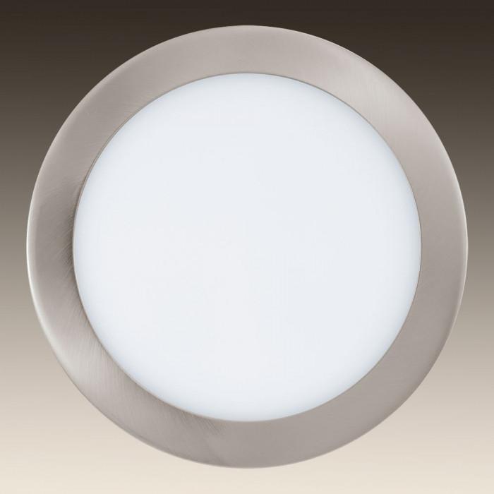 Светильник точечный Eglo Fueva-C 96676