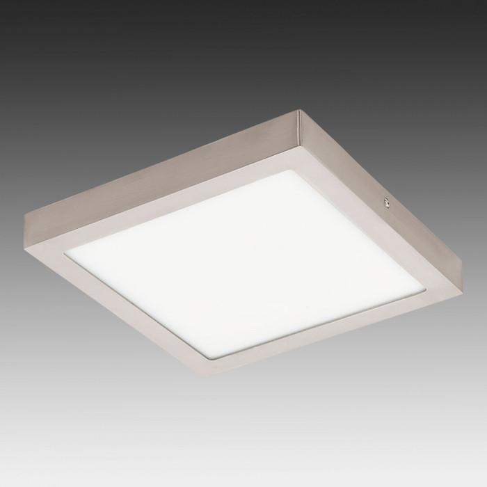 Светильник настенно-потолочный Eglo Fueva-C 96681
