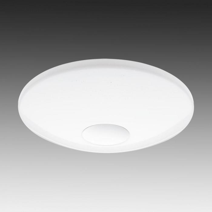 Светильник настенно-потолочный Eglo Voltago-C 96684