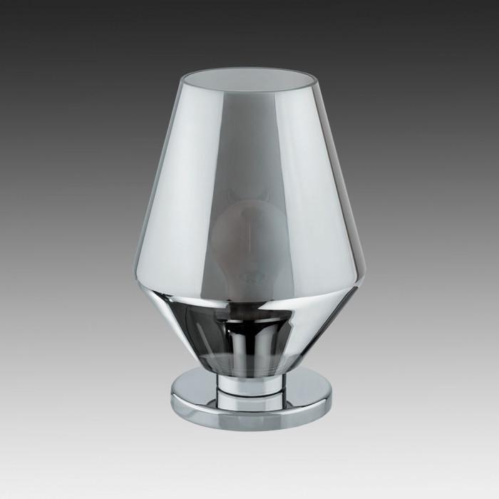 Лампа настольная Eglo Murmillo 96775