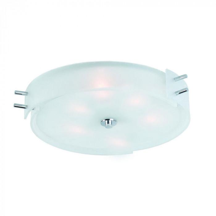 Светильник потолочный ST-Luce SL484.502.06