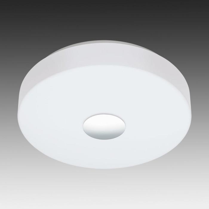 Светильник настенно-потолочный Eglo Beramo-C 96819