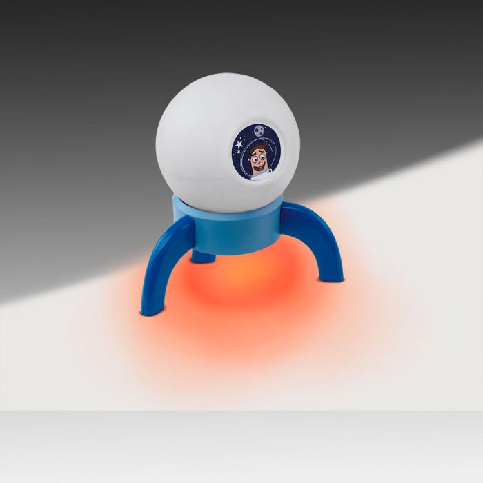 Лампа настольная Eglo Astronova 96852
