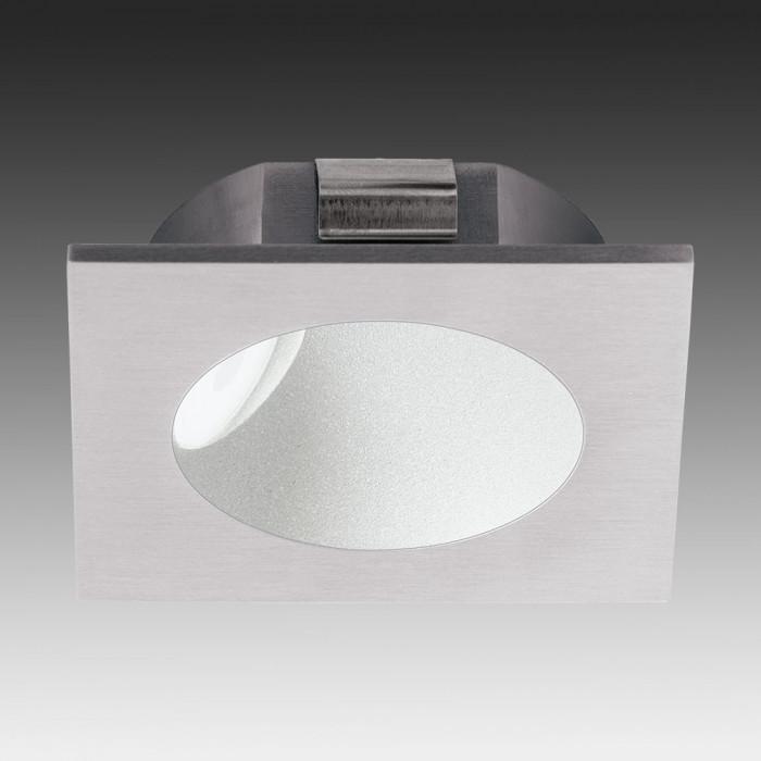 Светильник точечный Eglo Zarate 96902