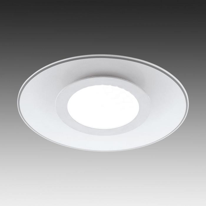 Светильник потолочный Eglo Reducta 96934