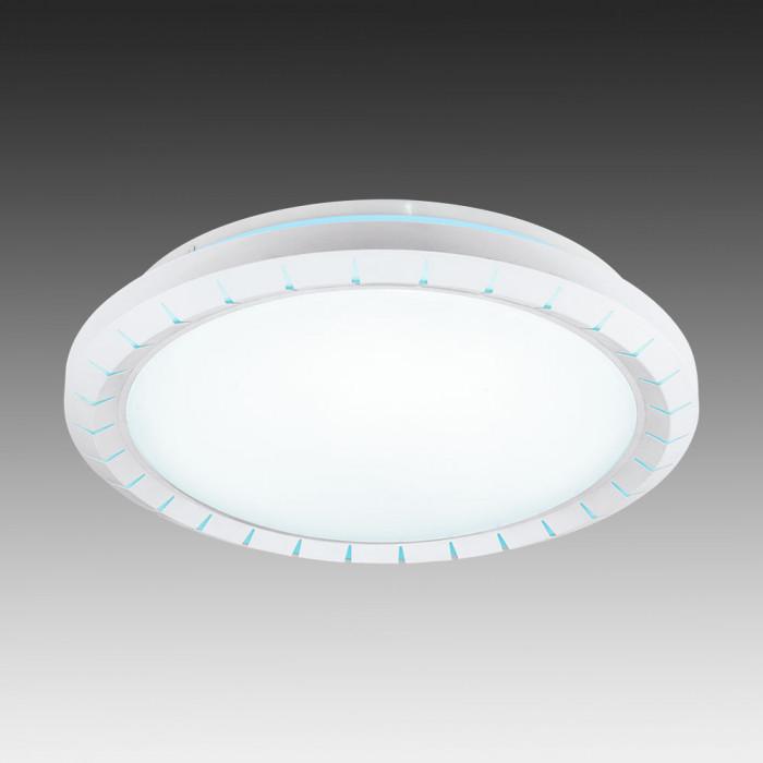 Светильник потолочный Eglo Gusama 97039