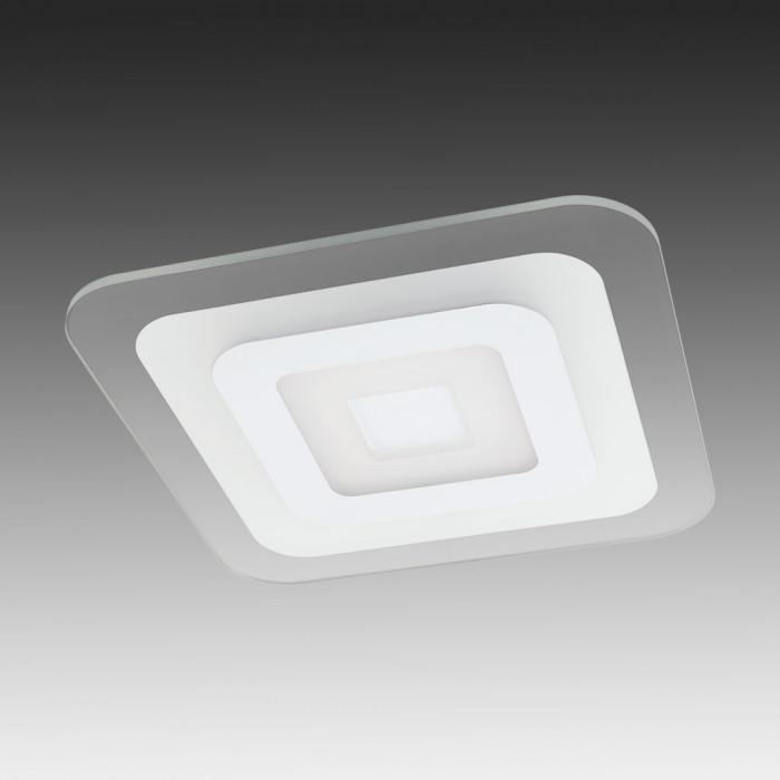 Светильник потолочный Eglo Reducta 1 97086