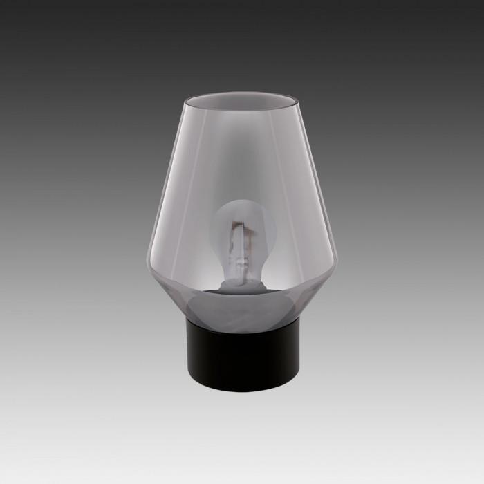 Лампа настольная Eglo Verelli 97635