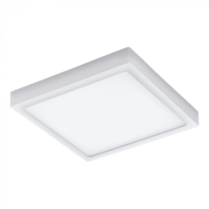 Уличный настенно-потолочный светильник Eglo Argolis-C 98172