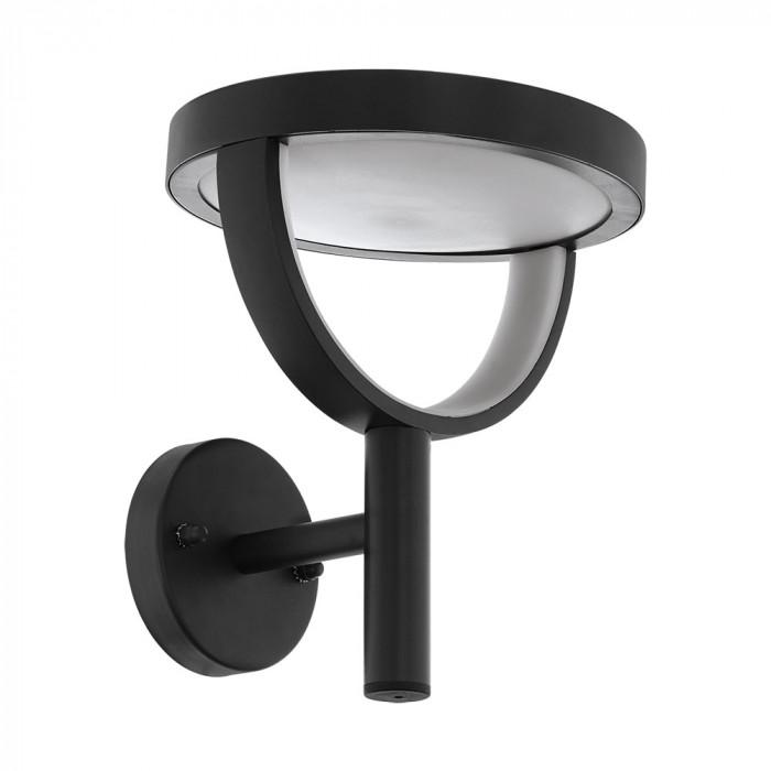 Уличный настенный светильник Eglo Francari 98232