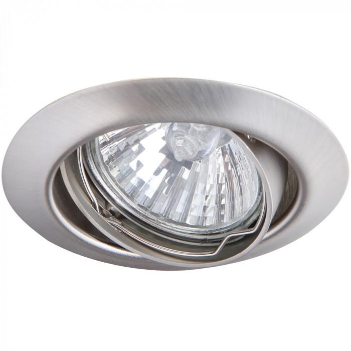 Светильник потолочный Arte Praktisch A1213PL-3SS