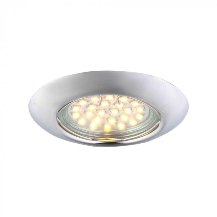 Светильник точечный Arte Led Praktisch A1223PL-3CC