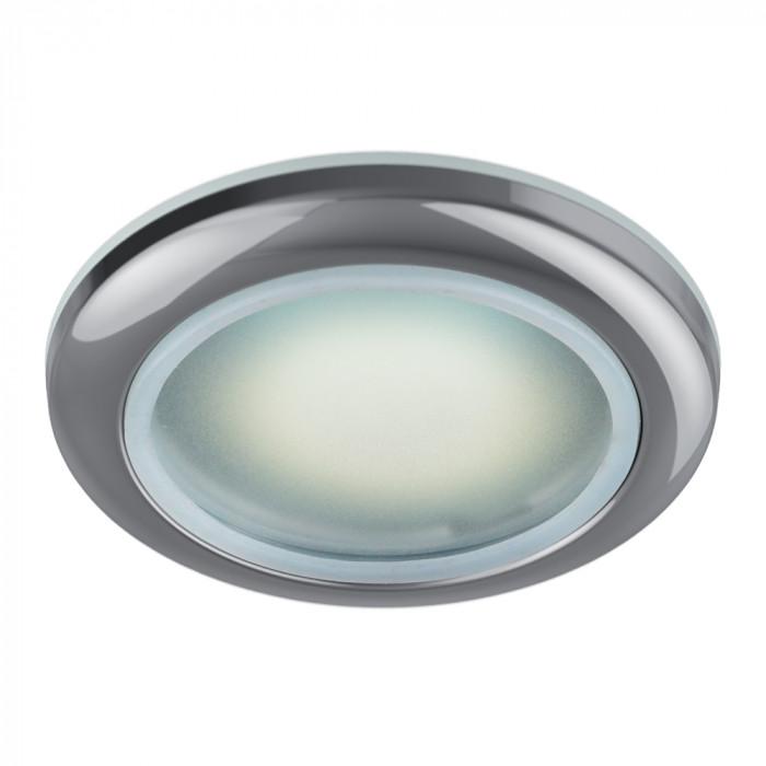 Светильник точечный Arte Aqua A2024PL-3CC