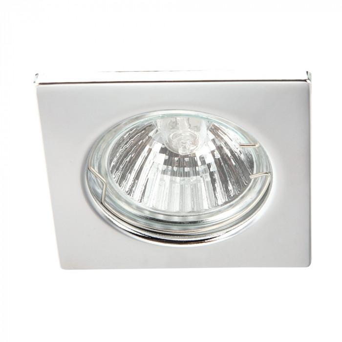 Светильник точечный Arte Quadratisch A2210PL-3CC
