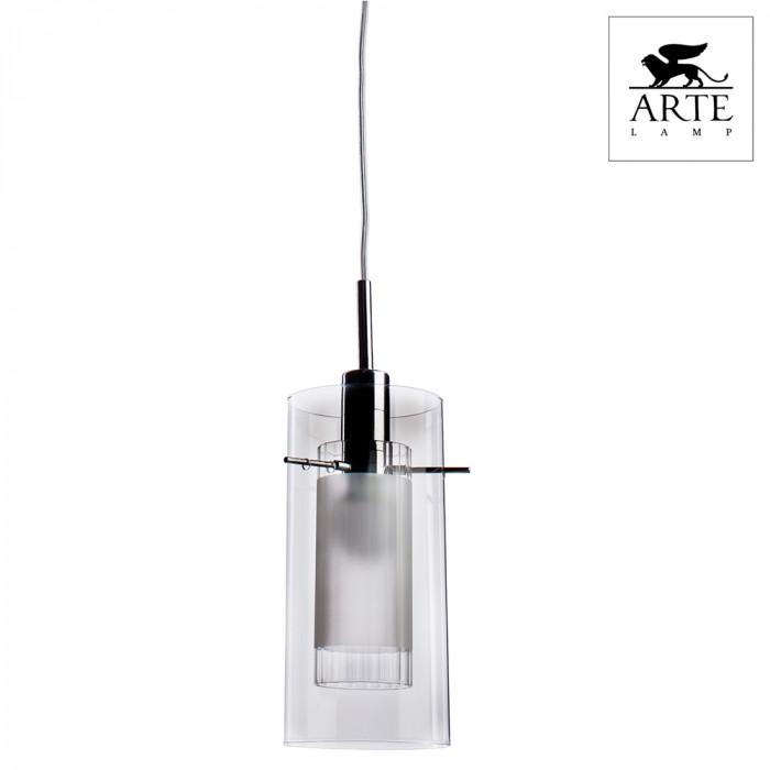 Люстра Arte Idea A2300SP-1CC