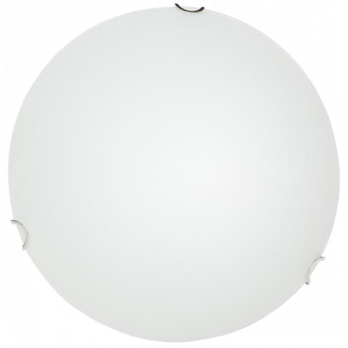 Светильник настенно-потолочный Arte Medusa A3720PL-3CC