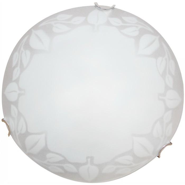 Светильник настенно-потолочный Arte Symphony A4020PL-3CC