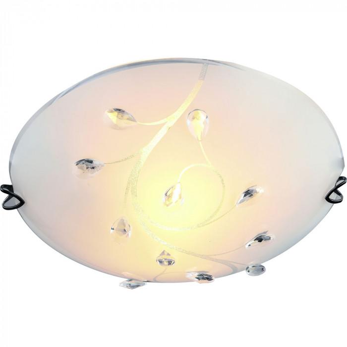 Светильник настенно-потолочный Arte Jasmine A4040PL-3CC