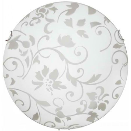 Светильник настенный Arte Ornament A4120PL-1CC