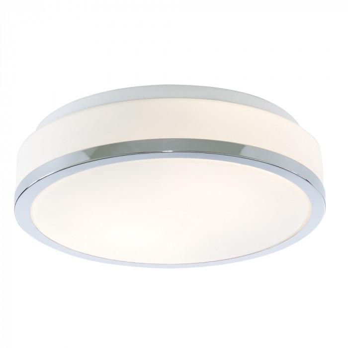 Светильник настенно-потолочный Arte Aqua A4440PL-2CC