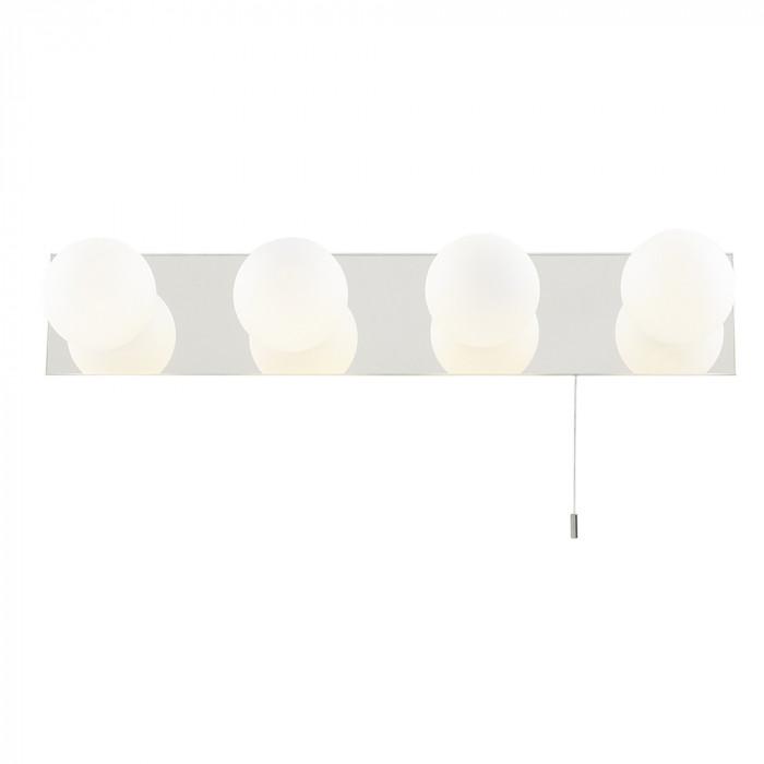 Светильник настенный Arte Aqva A4444AP-4CC
